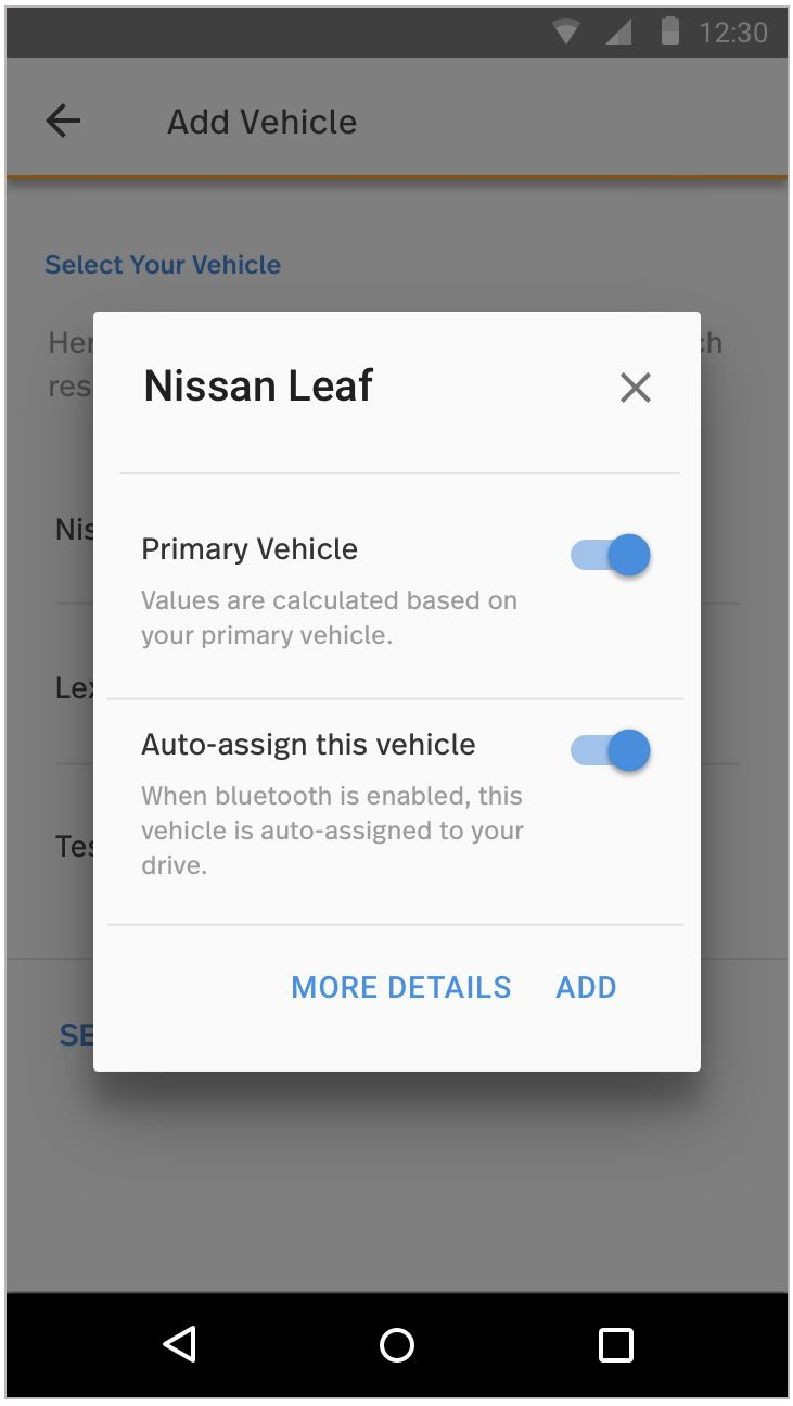 Bluetooth_Vehicles_Select.JPG